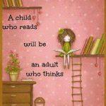 Suka Membaca Vs Cepat Membaca