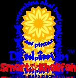 Logo Dzuliman