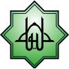 logo_khalifah