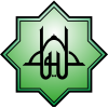 logo_khalifah-transparent